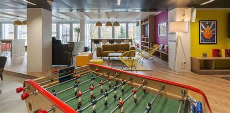 orangina siege social au coeur des bureaux les mieux décorés quot ma maison