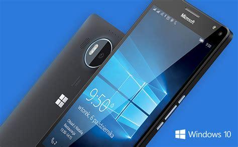 lumia sklep r 243 wnież obniża ceny telefon 243 w lumia 950 oraz
