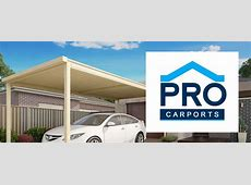 How Much Do Carports Cost? Carport Prices