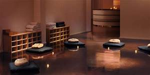 1000+ images about Yoga room deco ideas on Pinterest