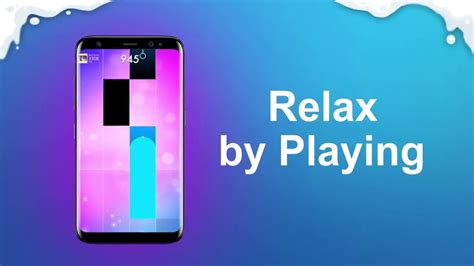 Download this tiles game to realize your musical dream. Music is life Magic Tiles 3 - YouTube