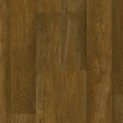 armstrong biscayne 12 ft wide ottawa oak cocoa residential vinyl sheet flooring g3800401 the