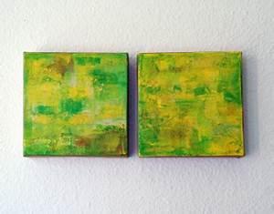 Abstrakte Bilder Acryl : abstrakte malerei von ruth lehnen ~ Whattoseeinmadrid.com Haus und Dekorationen