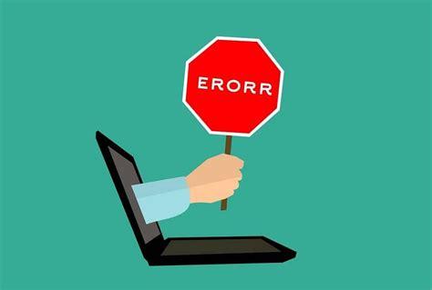 Wallapop no Funciona Solución de Todos los Errores y
