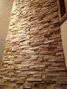 HD wallpapers decoration de mur interieur en bois