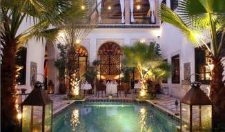 floor and decor orlando what is a moroccan riad blue door hotel services