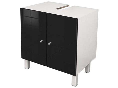 meuble sous lavabo conforama meuble salle de bain pas cher promo et soldes ceno fr