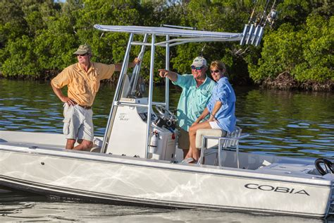 Freedom Boat Club Training by Learn About The Free Unlimited Boat Training Program