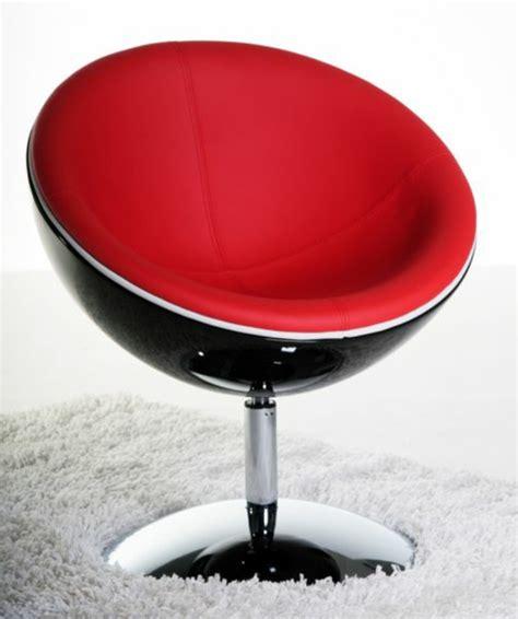 siege oeuf une fauteuil design l 39 expression des âmes
