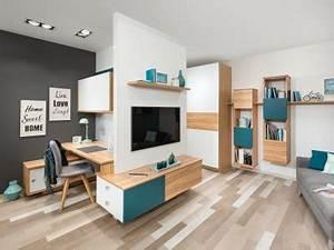 Bilder Für Jugendzimmer : planungsbeispiel max jugendzimmer 0077 p max ma m bel tischlerqualit t aus sterreich ~ Sanjose-hotels-ca.com Haus und Dekorationen