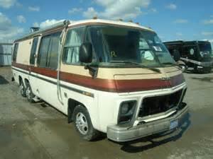 Dodge Motorhome Vin Location  Dodge  Free Engine Image For