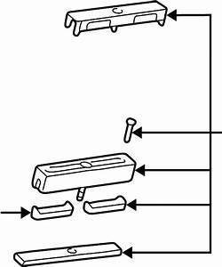 Cadillac Xlr Connector  Wiring  Harness  Kit  Engine