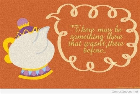 Images Of Cool Images Amazing Funny Disney Quotes
