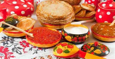 cuisine russe cuisine russe