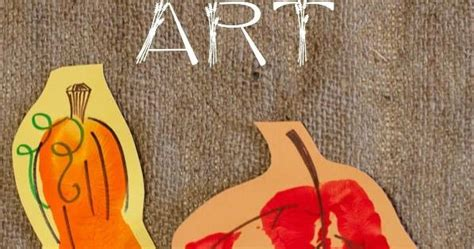 rootandblossom autumn toddler created banner