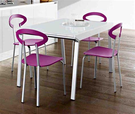 contemporary kitchen chairs galer 237 a de im 225 genes sillas de cocina 2471