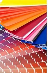 Klebefolien Für Möbel : klebefolie f r k chen m bel und dekorationen w hlen sie aus ber 400 farben ~ Orissabook.com Haus und Dekorationen