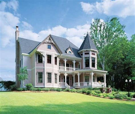 1000+ Ideas About Modern Victorian Homes On Pinterest