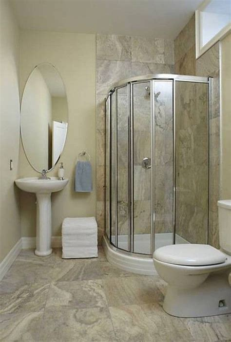 Basement Bathroom Ideas by 25 Best Ideas About Low Ceiling Basement On