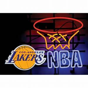 All NBA Neon Signs Price pare