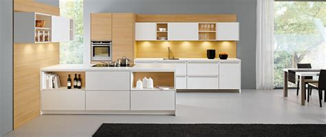 element de cuisine moderne cool meuble de cuisine moderne meuble cuisine moderne