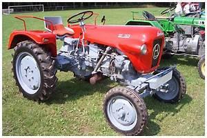 Suche Oldtimer Traktor : lindner oldtimer traktoren schlepper sonstige nfz ~ Jslefanu.com Haus und Dekorationen