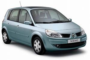 Renault Scenic 2007 : 2007 renault sc nic latitude car review top speed ~ Gottalentnigeria.com Avis de Voitures