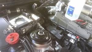 First Run Dual Intercooler Pumps E55 Amg Cl55 S55 Sl55
