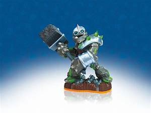 1000+ images about Meet the Skylanders on Pinterest