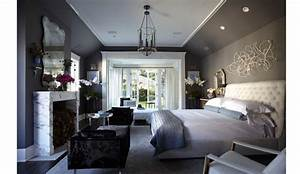 17 best images about windsor smith on pinterest stables for Interior decorating windsor
