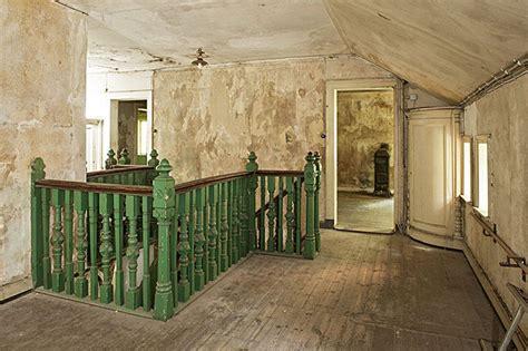 Häuser Kaufen Hamburg Marienthal by Die Hamburger Villa Mutzenbecher Wird Zum Au 223 Erschulischen