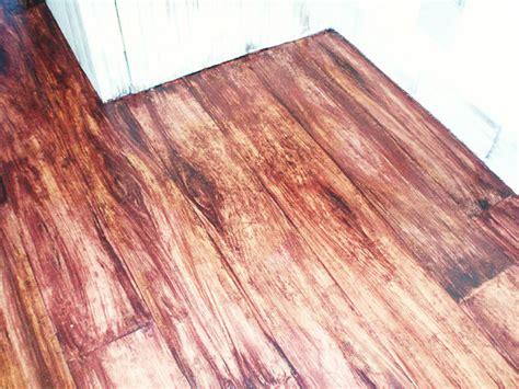 faux hardwood flooring faux wood floor marcdoiron ca
