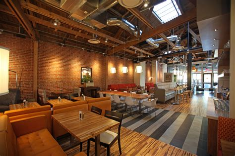 kitchen culver city lyfe kitchen culver city