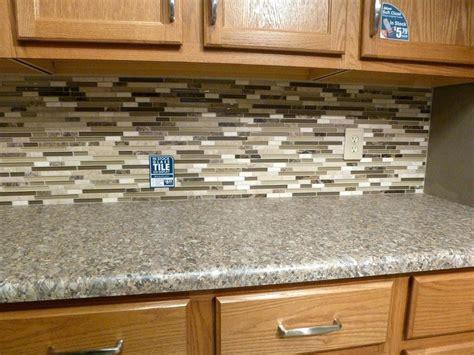 kitchen backsplash philippines lovely glass tiles philippines kezcreative 2243