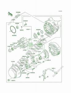 Zx11 Wiring Diagram
