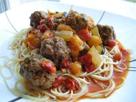 moroccan cuisine recipes image gallery moroccan cuisine recipes