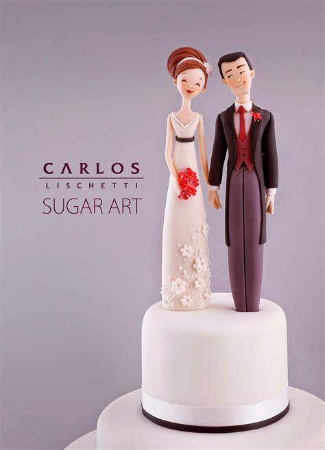 carlos lischetti author  animation  sugar