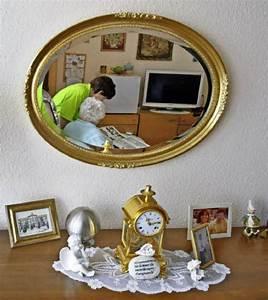 Unterhalt Für Eltern Berechnen : wann m ssen kinder unterhalt f r ihre eltern bezahlen und wann nicht geld finanzen ~ Themetempest.com Abrechnung