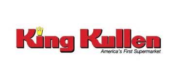 King Kullen Logo - King Kullen