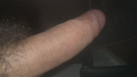 Italian Lover Xxx Dick Photo Album By Italianloverxxx