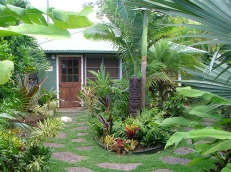 cottage by the sea hawaiian style cottage vrbo