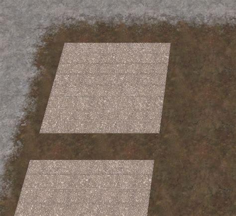 plate   ls farming simulator   mod