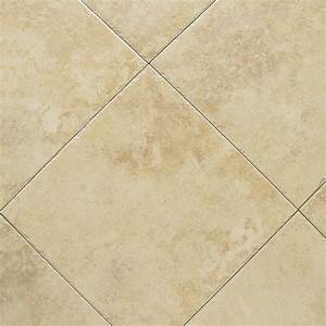 Top 28+ - Cheap Porcelain Tile - beige ceramic floor tiles
