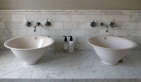 porcelain kitchen sinks basins sinks 1590