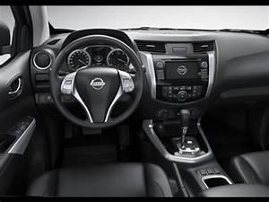 Desmontar Puerta How To Romove Door Nissan Np300 2015