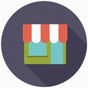 Awning, commerce, retail, shop, shopping, store, trade ...