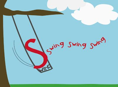 Swing It Meaning by What Is The Meaning Of Depict Driverlayer Search Engine