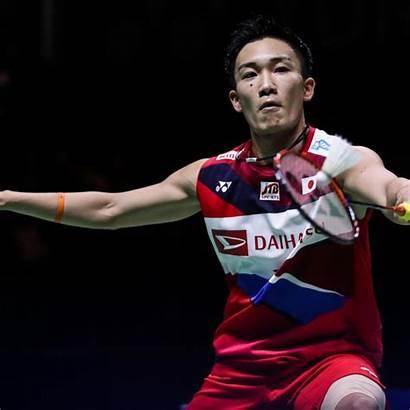 Badminton Championships Schedule Res