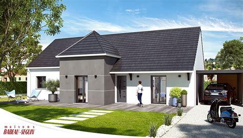 domainiere model de maison en
