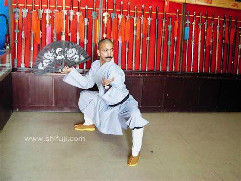 grand master headmaster founder father  indian warrior